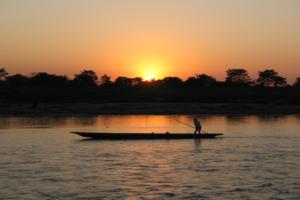 canoe_ride-chitwan