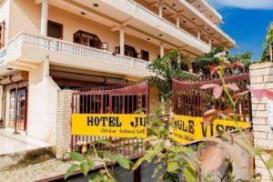 hotel-jungle-vista-3