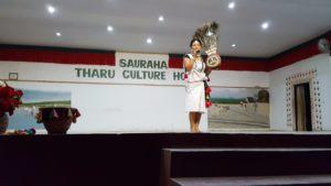 tharu-culture-dance